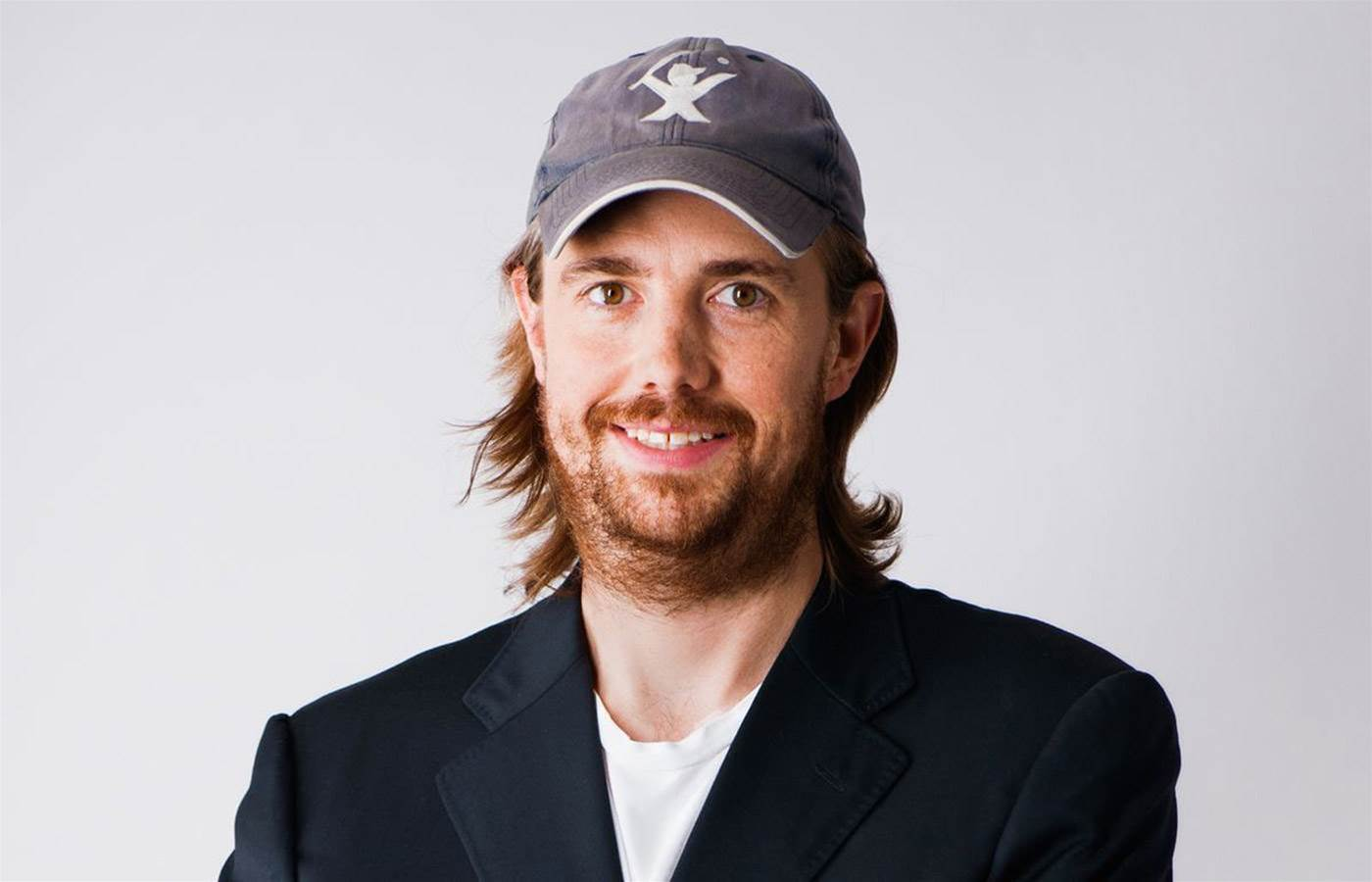 Australian tech billionaire Mike Cannon-Brookes sets record with Sydney mansion purchase