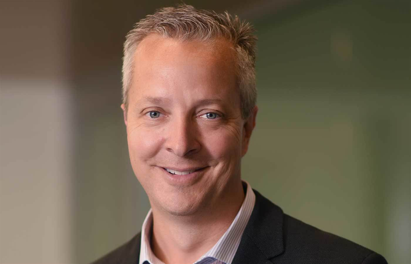 Ingram Micro to channel: forget the CIO, think cloud