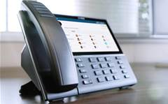 Westcon becomes first Mitel distie in Australia