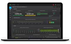 Nextgen adds virtualisation vendor Virtual Instruments