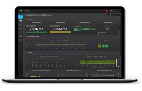 Virtualisation vendor Virtual Instruments appoints Nextgen as ANZ distributor