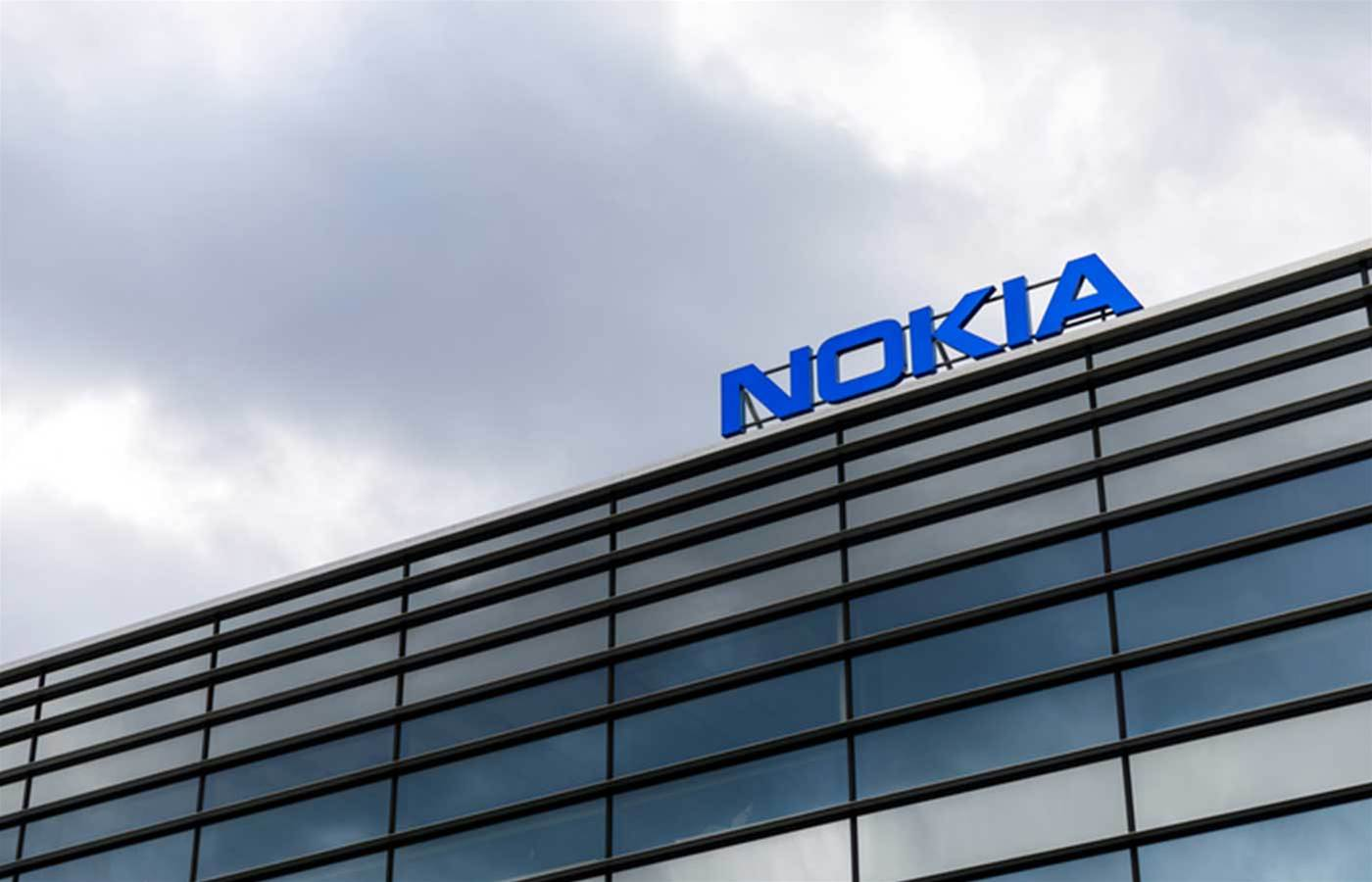BlackBerry loses payment dispute with Nokia