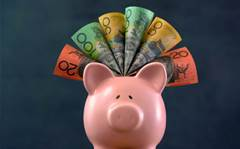 NSW makes tax cut for small businesses