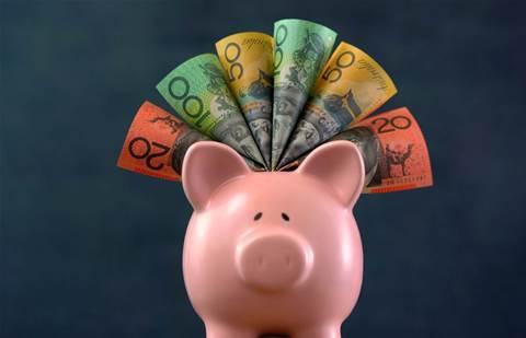 APRA is examining a dozen new applications from neobank hopefuls