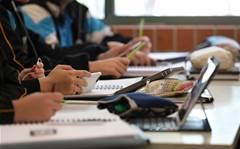 Telstra Purple wins $50 million SA schools deal
