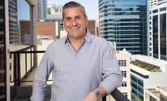Brennan IT CIO jumps to marketing firm