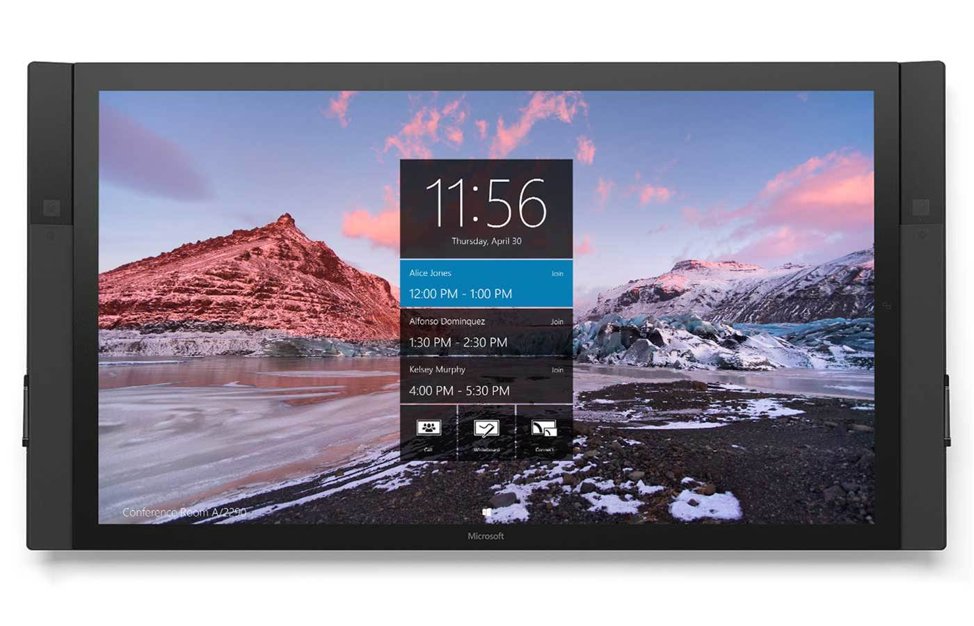 Microsoft reseller, Fast50 company Insync Technology books $2.5 million in Skype, Surface deals