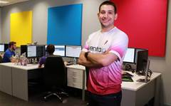 Melbourne hosting firm makes fourth acquisition of the year