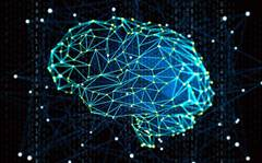 HPE launches new AI-powered services