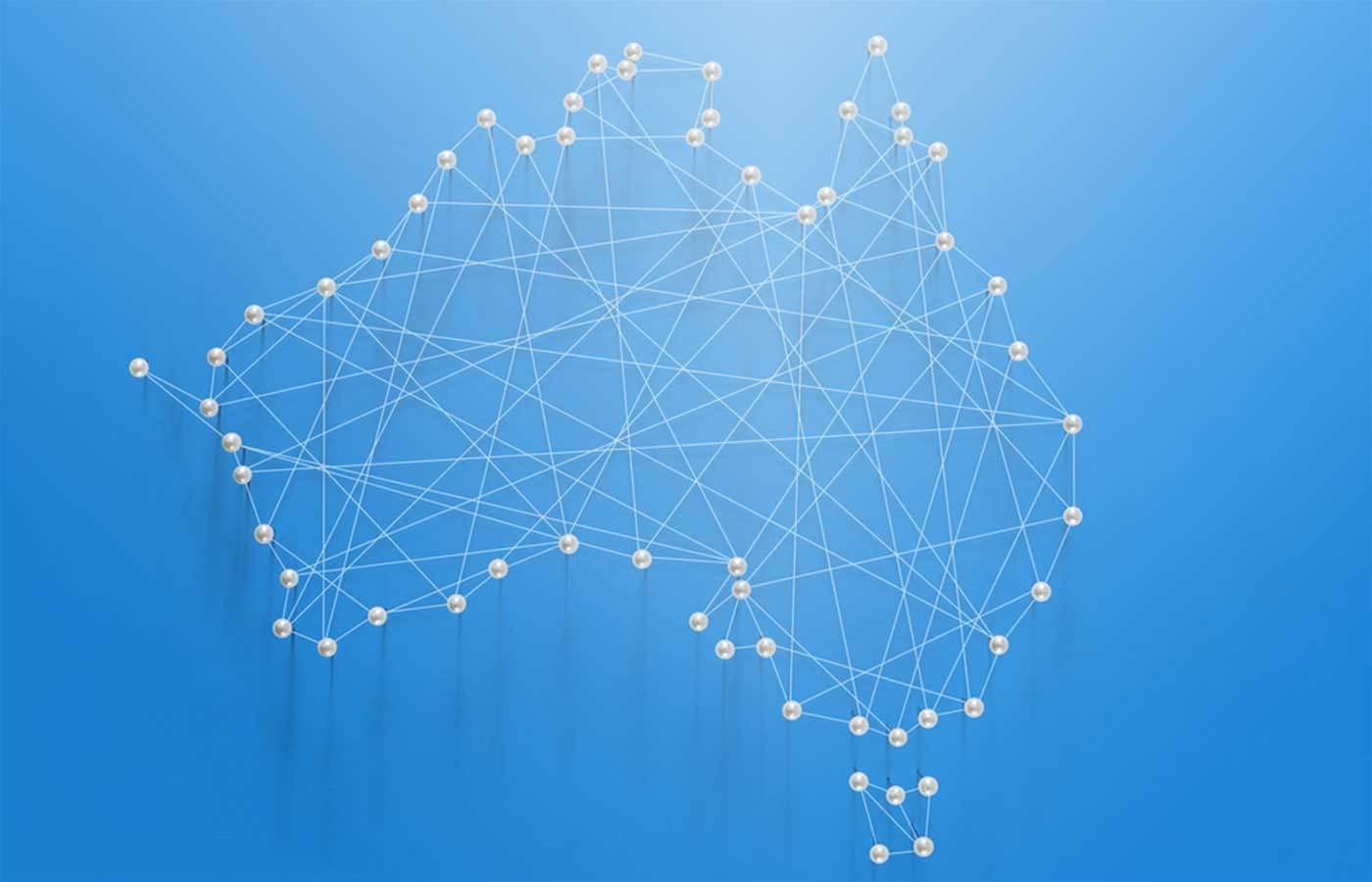 Cybersec provider lands major Leading Edge reseller deal