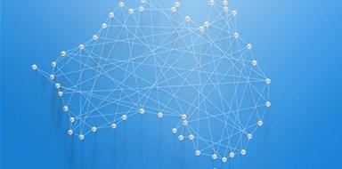 eftpos to build QR code payment utility through Beem It