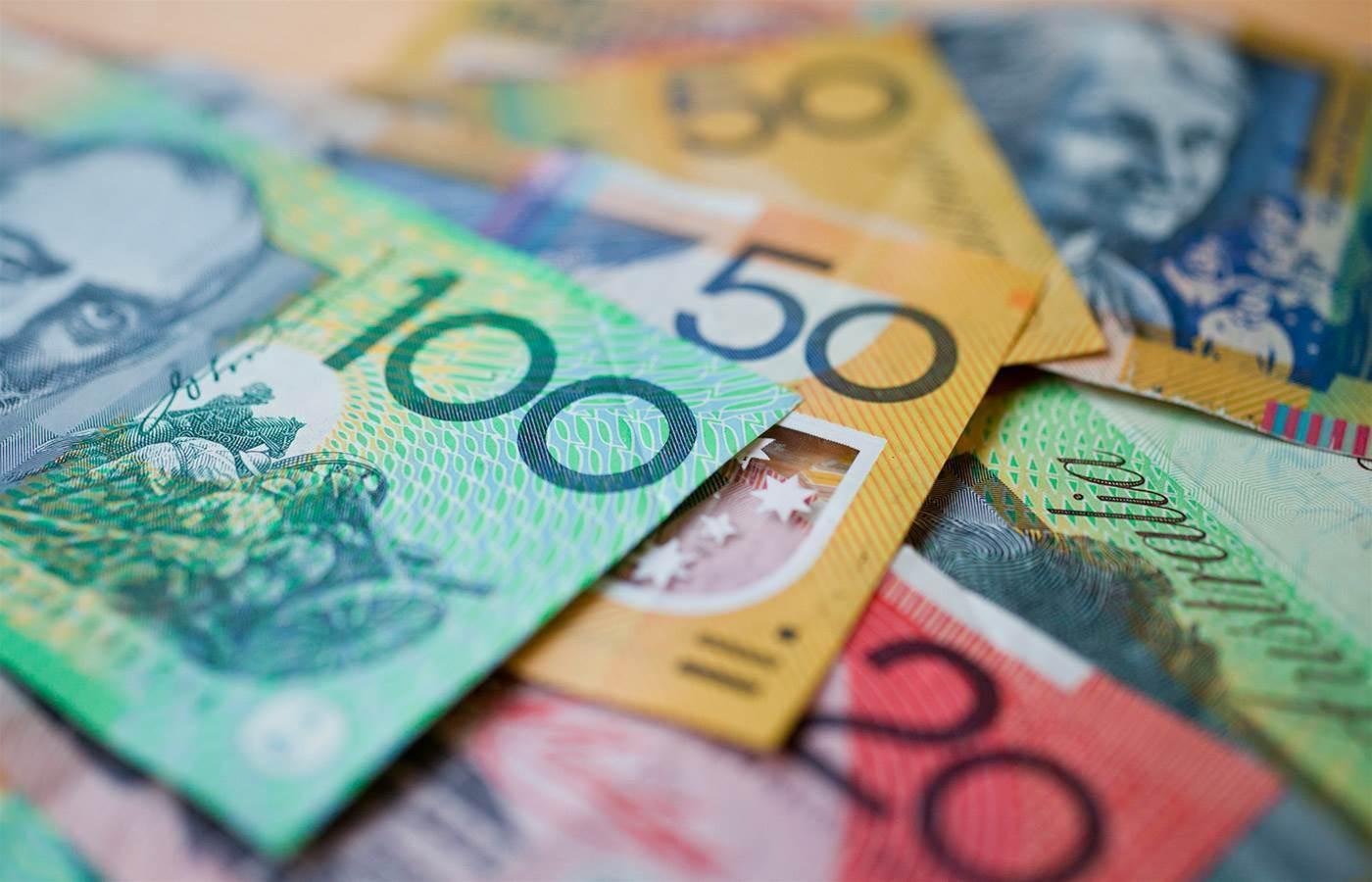 Dimension Data Australia returns to profit