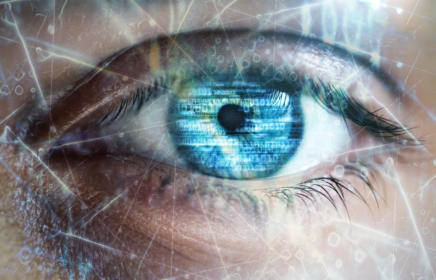 Chrome, Firefox and Edge embrace new biometrics API