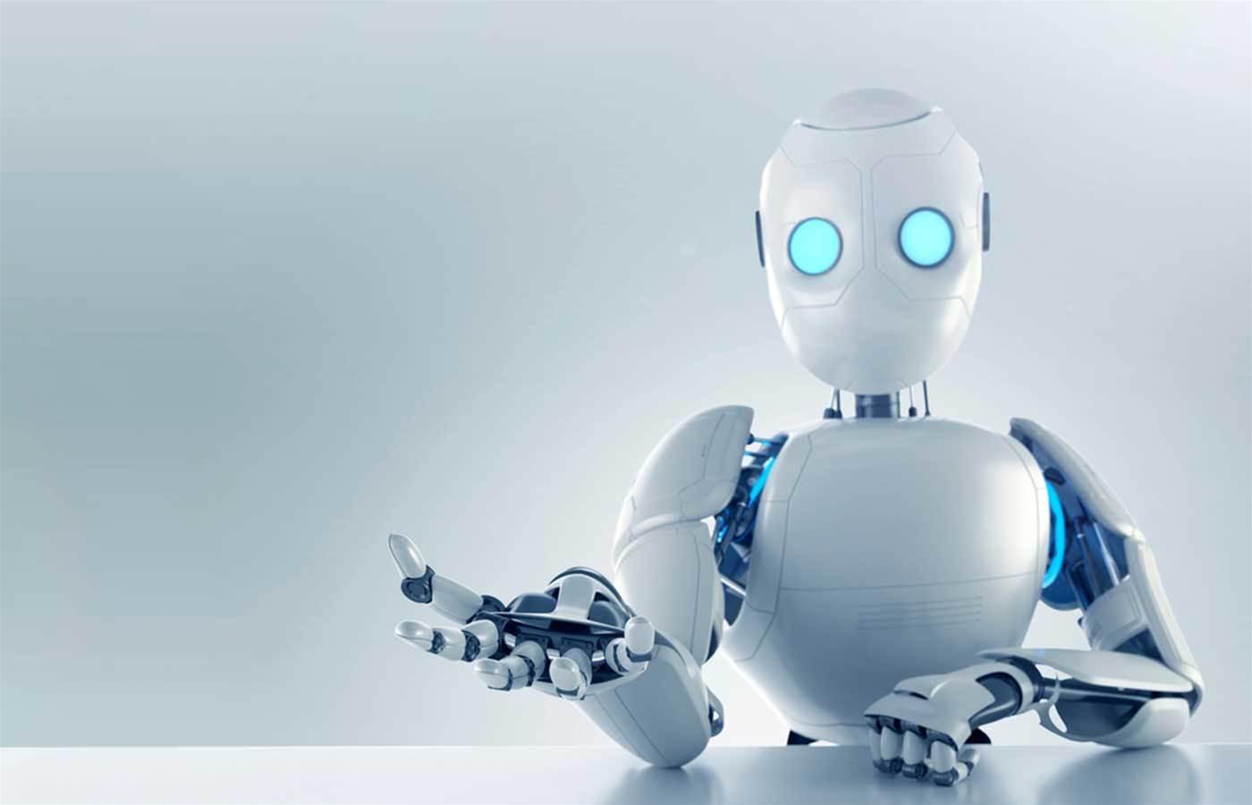 Chatbot uptake to surge over next two years: Gartner