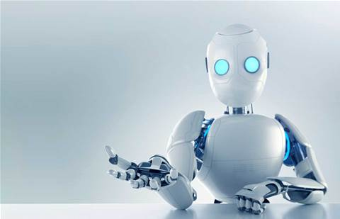 Gartner: 25 percent of customer service operations will use chatbots by 2020
