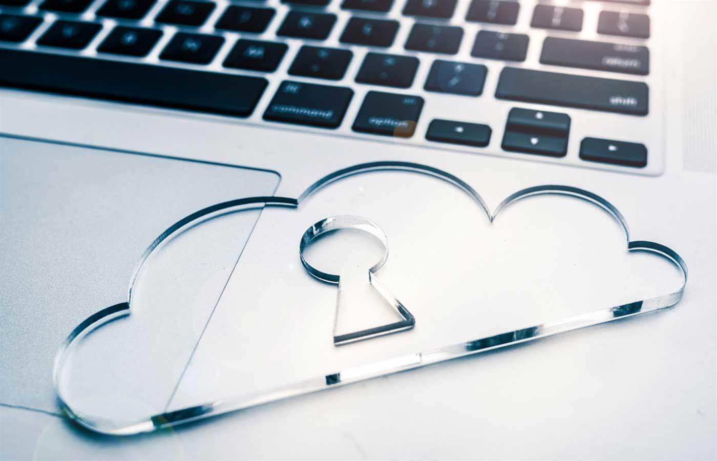 Microsoft's Australian cloud gets approved for highly classified data