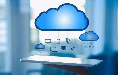 Rackspace joins Telarus' ANZ cloud portfolio