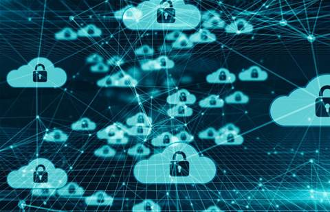 CenITex launches protected Microsoft cloud offering for Vic govt
