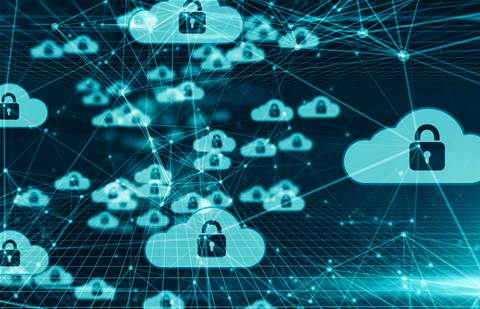 Virtustream upgrades itself to offer multi-cloud management