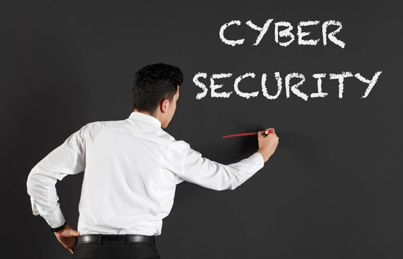 TAFE South Australia to offer cybersecurity certificate next month