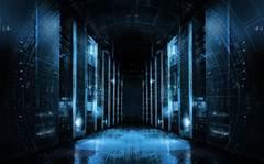 Data centre systems spending to fall in 2020: Gartner