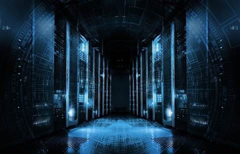Data centre systems spending to fall in 2020: Gartner