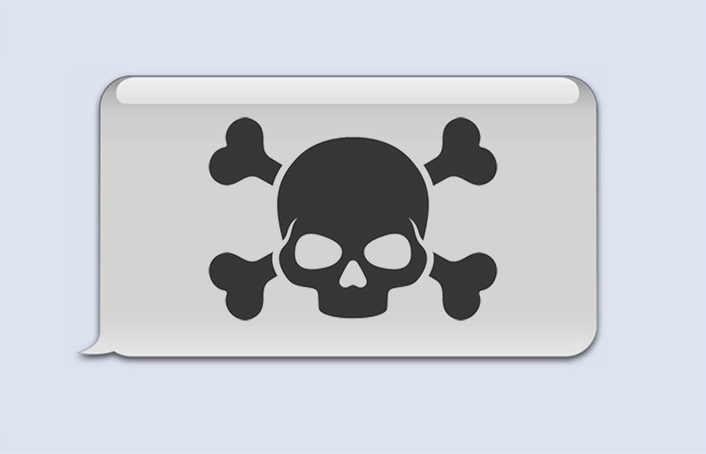 Apple rushing to fix Telugu script bug causing device crash