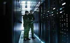 Canberra software vendor wins $4m Defence contract