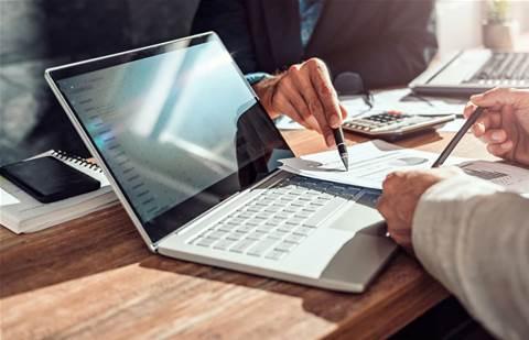 Broadcom in talks to buy software maker SAS Institute