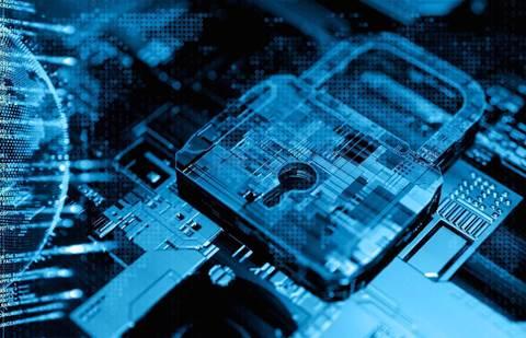 Govt unveils proposed encryption legislation