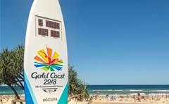 Cisco, Optus reveal major Commonwealth Games deal