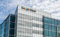 Google to acquire cloud migration startup Velostrata