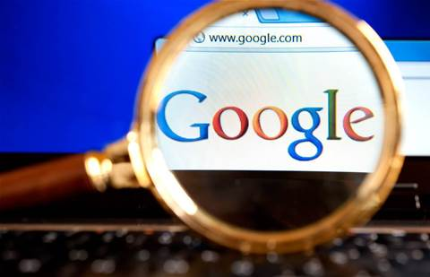 Europe to impose $3.7 billion fine on Google: report