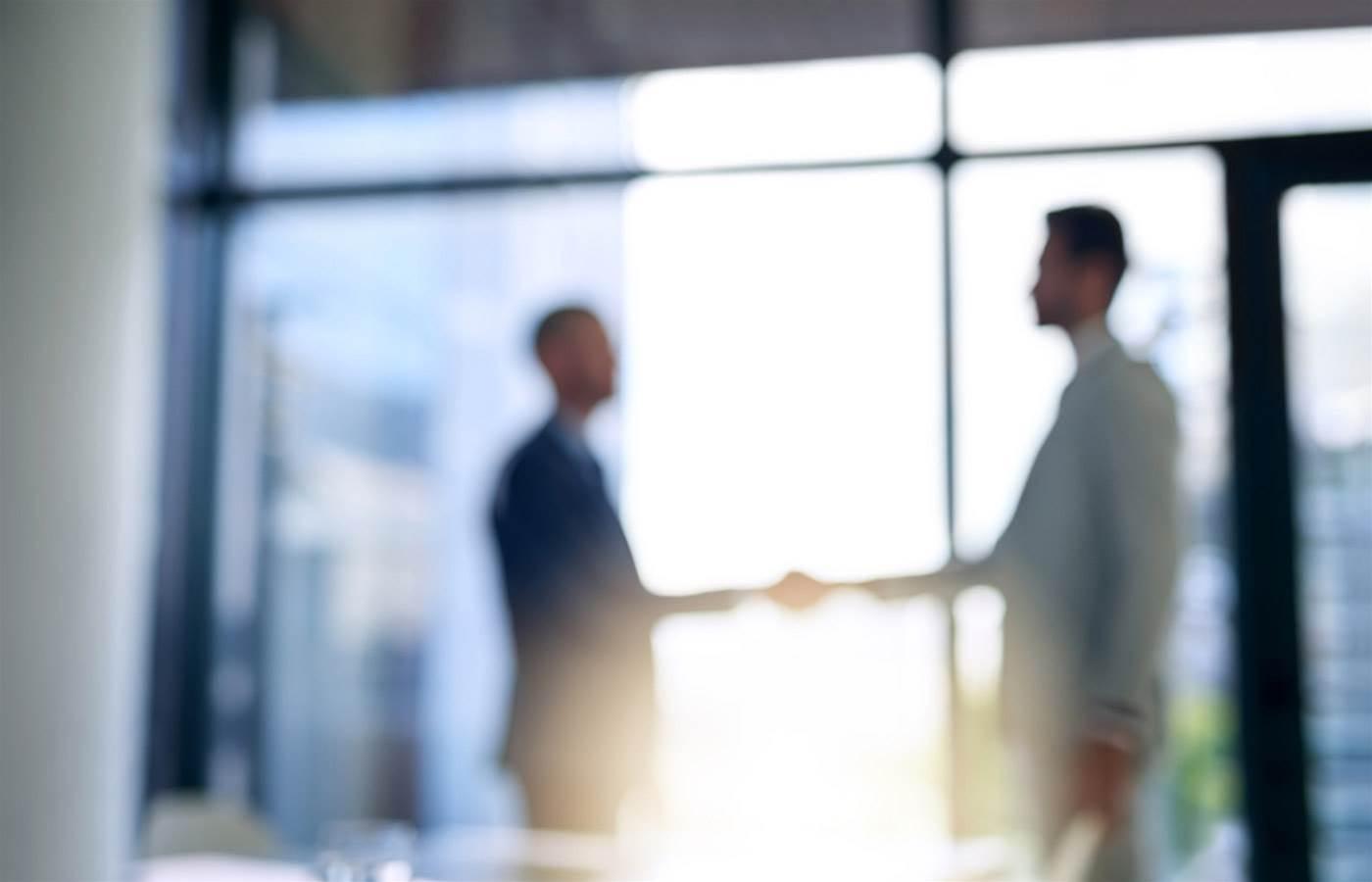 Kaspersky appoints Scott Warren as ANZ channel chief
