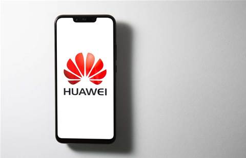 Samsung, LG to stop supplying panels to Huawei due to US restrictions: Report