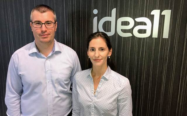 Queensland Fast50 finalist Idea 11 scores AWS Migration Competency