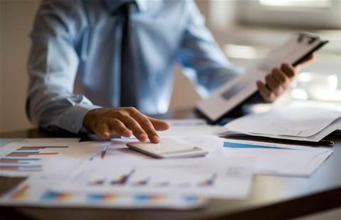 Australian enterprise IT spending to grow in 2021