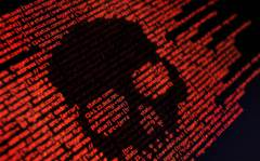 AWS, Apple issue full denial of China server hack report