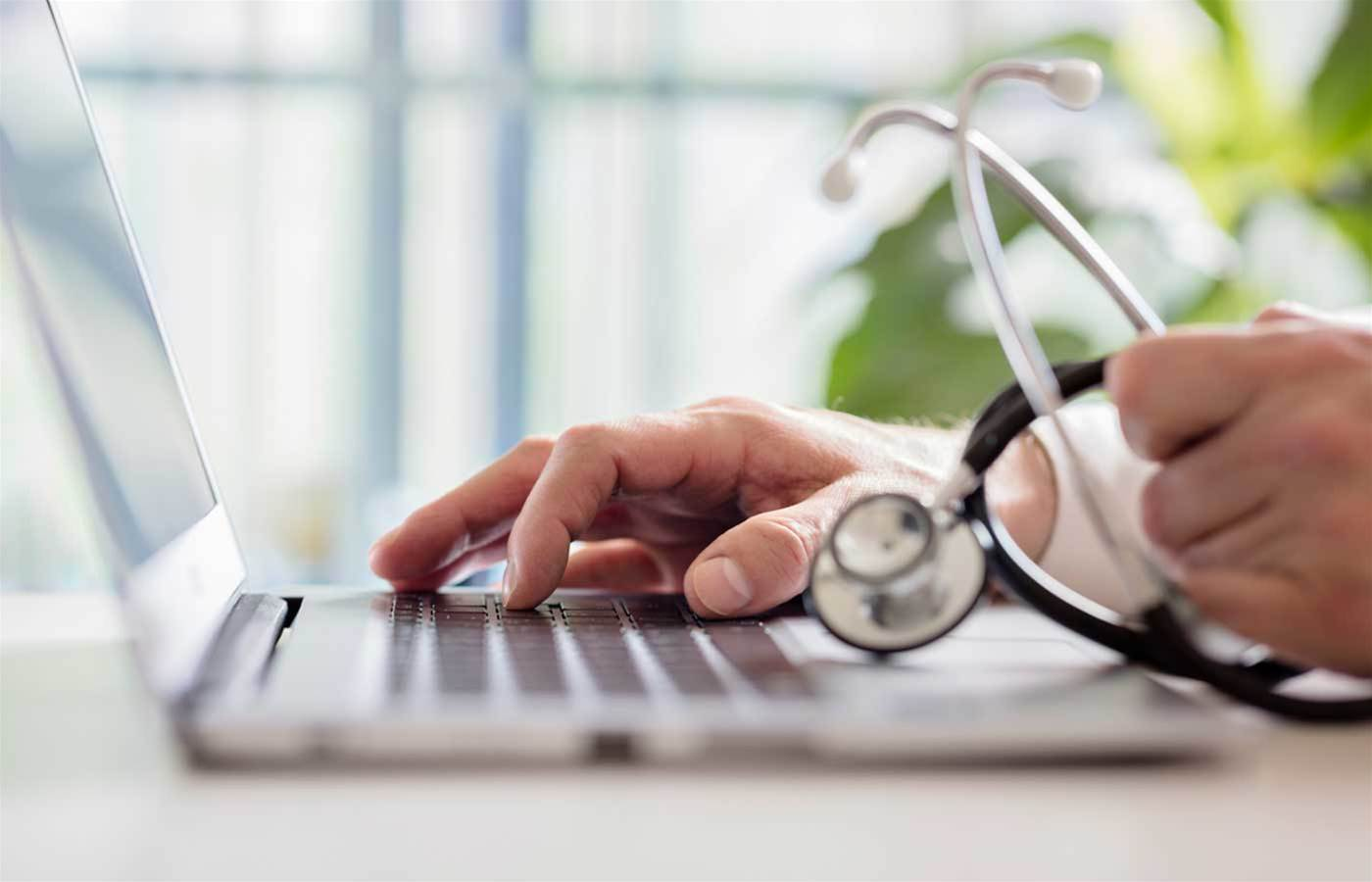 Health sector still plagued by breaches, according to latest OAIC report