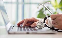 Aussie health sector still plagued by data breaches