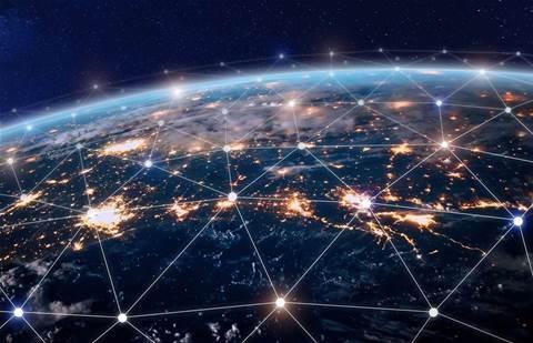 AGC Networks closes Black Box acquisition