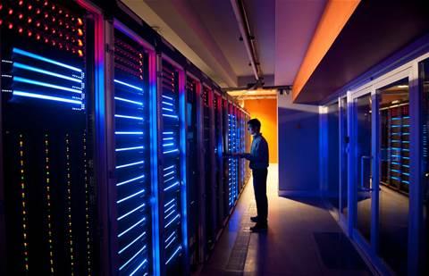 NetApp, Cisco unveil new managed cloud services for FlexPod