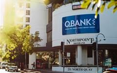 How MOQdigital steered Queensland's QBANK upgrade