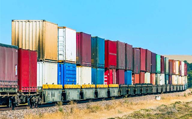 Brennan IT wins $20 million, multi-year managed services contract with rail freight operator Aurizon