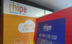 Rhipe appoints new chairman