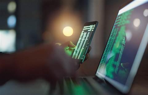Fortinet acquires threat analytics startup ZoneFox to fight insider threats