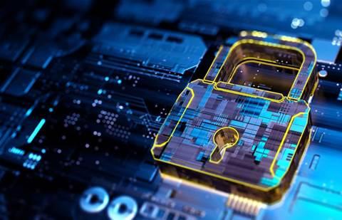 M.Tech signs US-based cloud security analytics platform Securonix