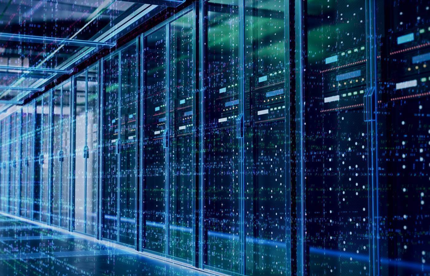 Data centre Tetris time as Dell refreshes its modular servers