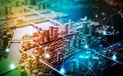 Datacom launches IoT platform