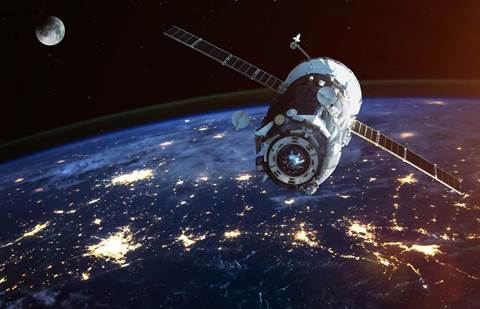 AWS could boldly go where no cloud provider has gone before